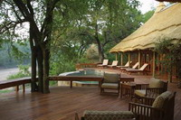 imbali safari lodge 5*